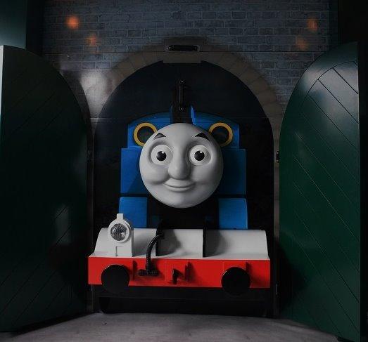 Thomas 4.jpg