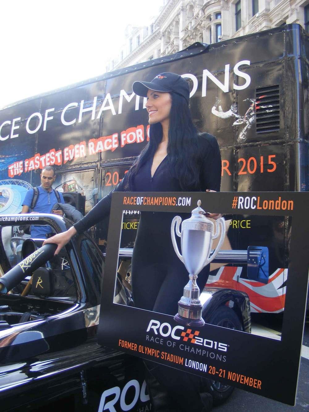 roc-bus-006.jpg