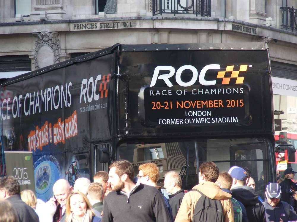 roc-bus-010.jpg