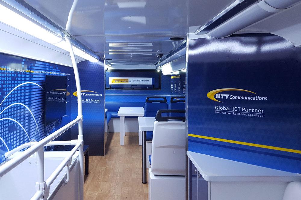 bus_business_NTT_05.jpg