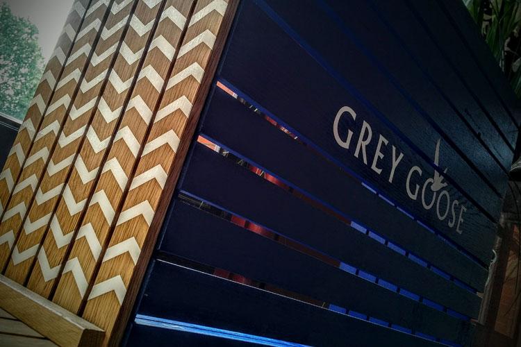 grey_goose_42.jpg