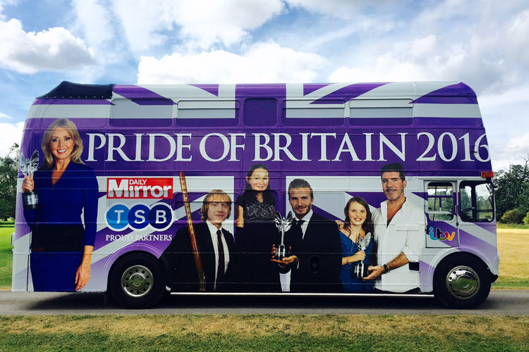 2016_bus_business_pride_of_britain_01.jpg