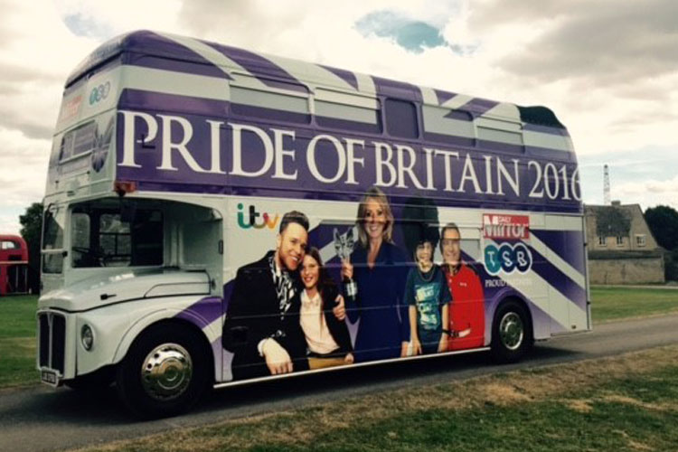 2016_bus_business_pride_of_britain_02.jpg