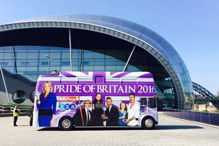 2016_bus_business_pride_of_britain_04.jpg