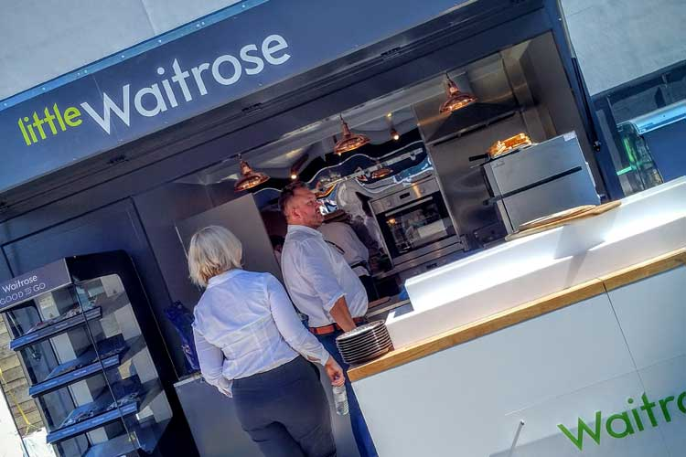 2016_bus_business_little_waitrose_07.jpg