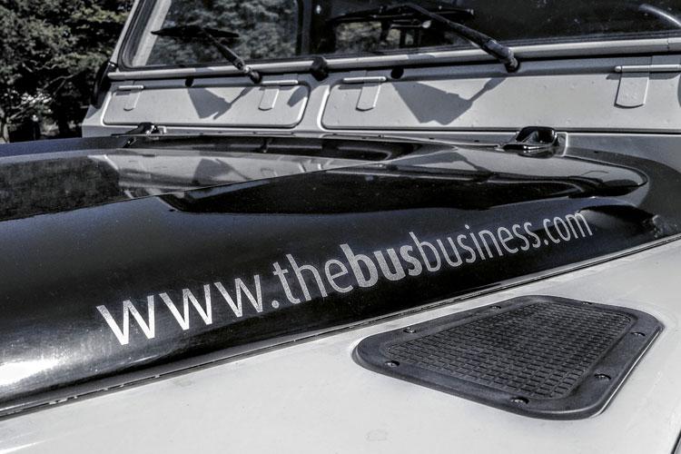 2016_mcflurry_bus_business_16.jpg