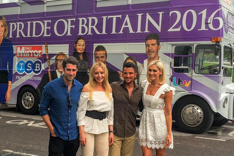 2016_bus_business_pride_of_britain_09.jpg
