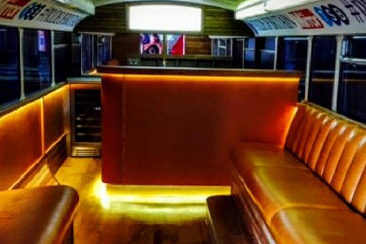 2016_bus_business_pride_of_britain_11.jpg