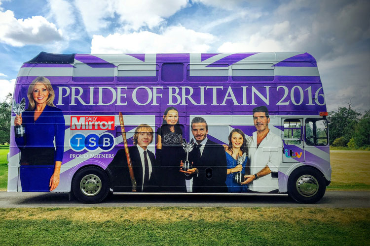 2016_bus_business_pride_of_britain_12.jpg