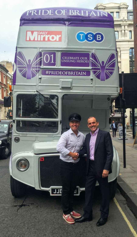 2016_bus_business_pride_of_britain_06.jpg
