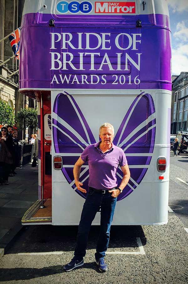 2016_bus_business_pride_of_britain_07.jpg