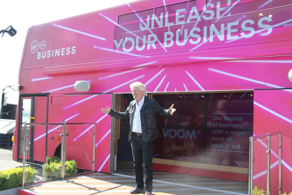 bus_business_voom_may_2017_11.jpg