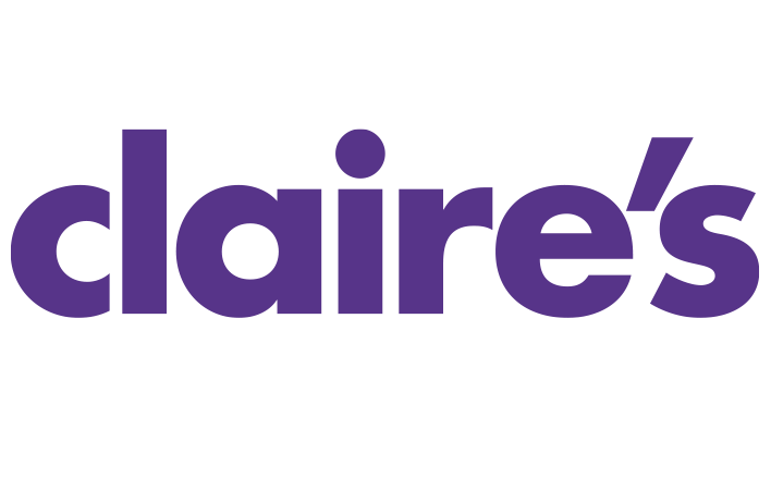 claires logo.jpg