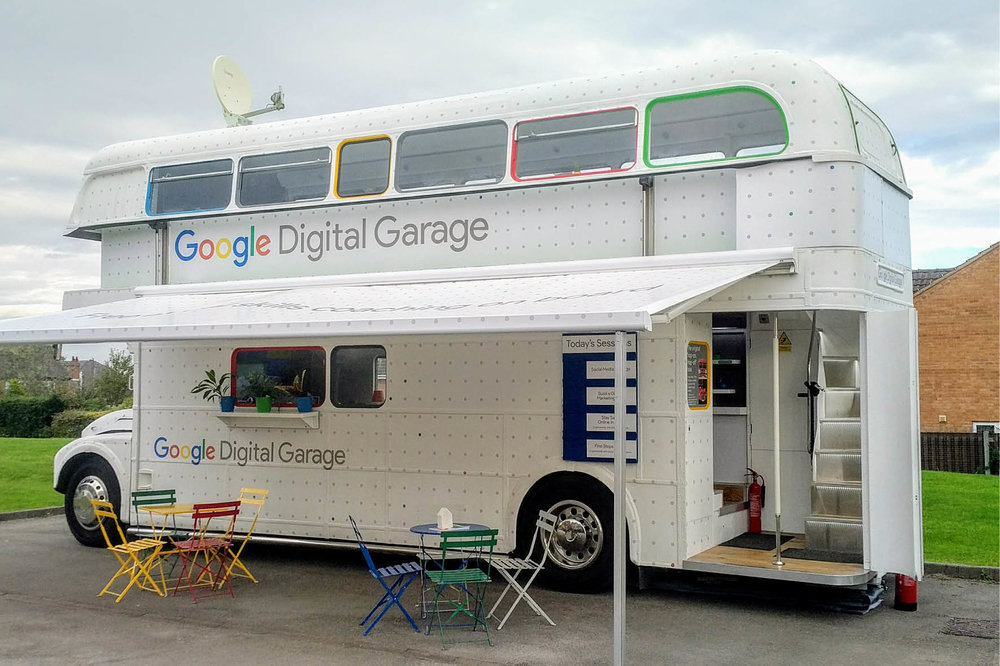 google_digital_garage.jpg