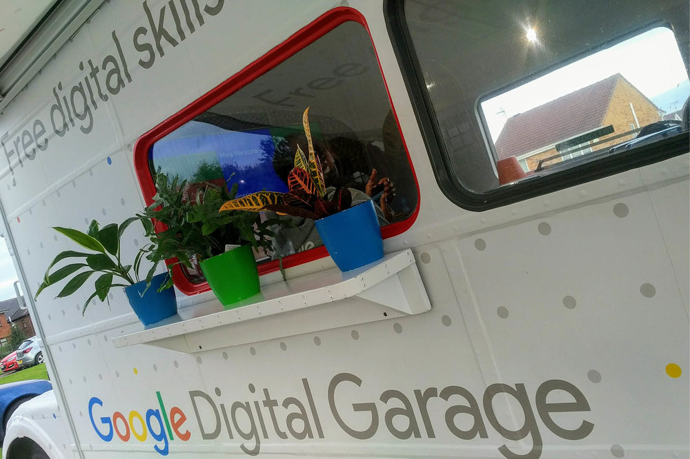 google_digital_garage2.jpg