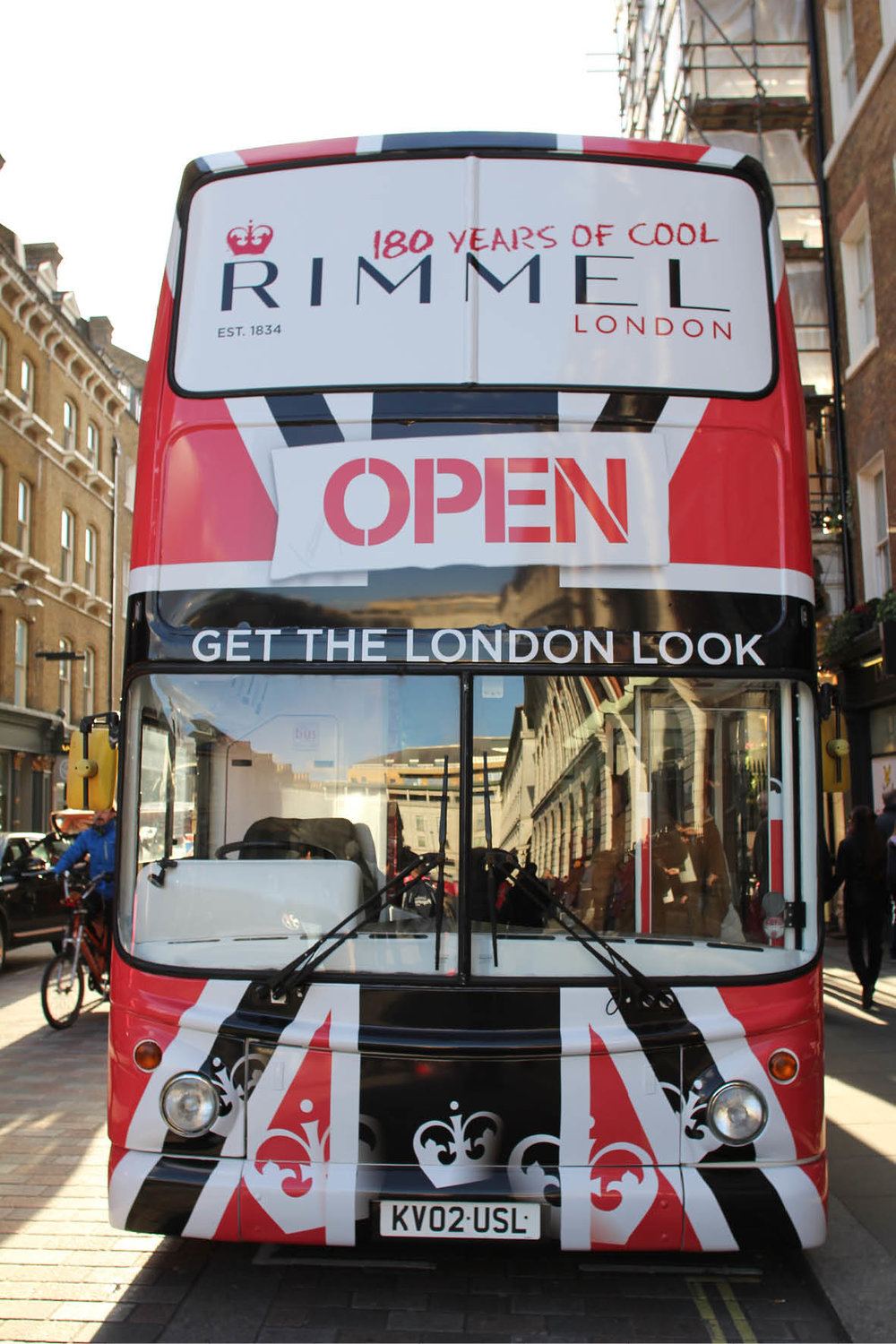 bus_business_rimmel_2018_p_4.jpg