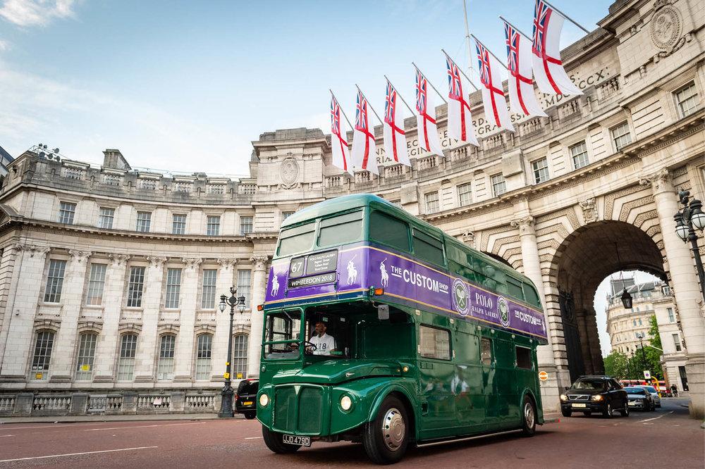 bus_business_ralph_lauren_1.jpg