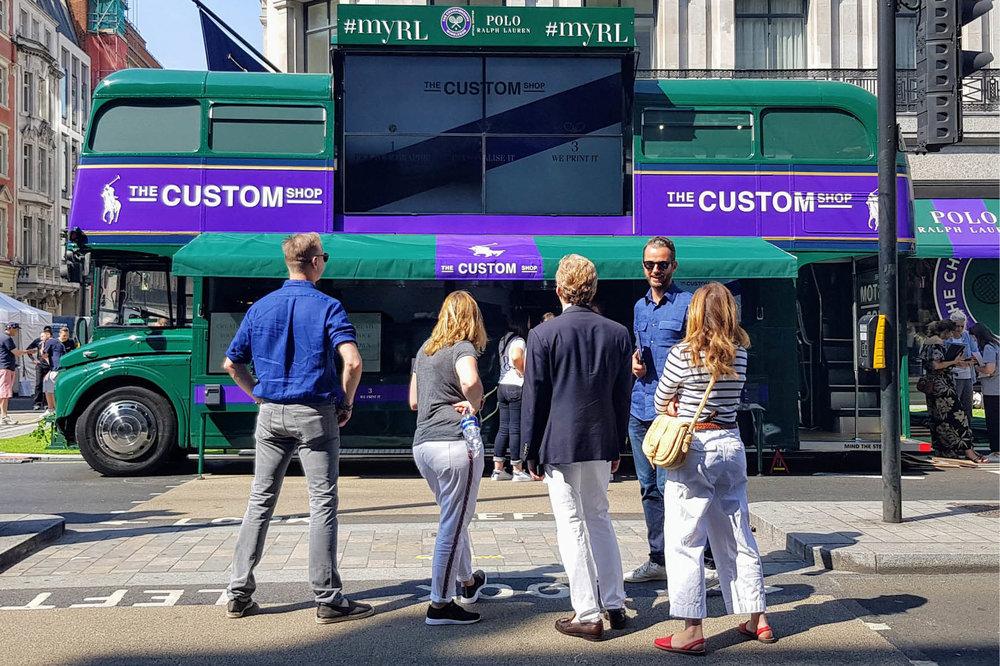 bus_business_ralph_lauren_2.jpg