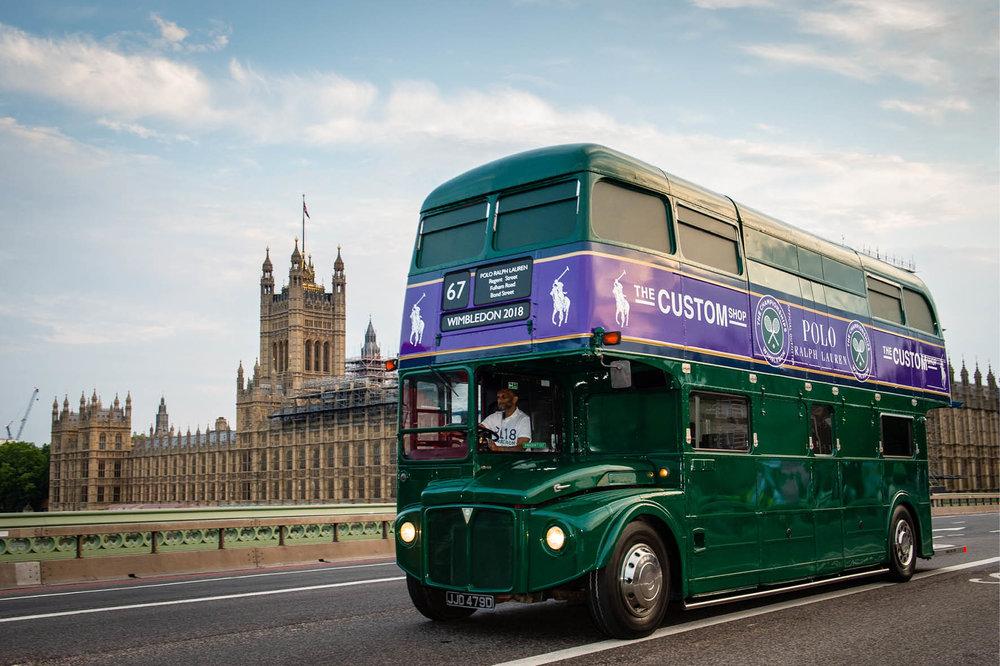 bus_business_ralph_lauren_7.jpg
