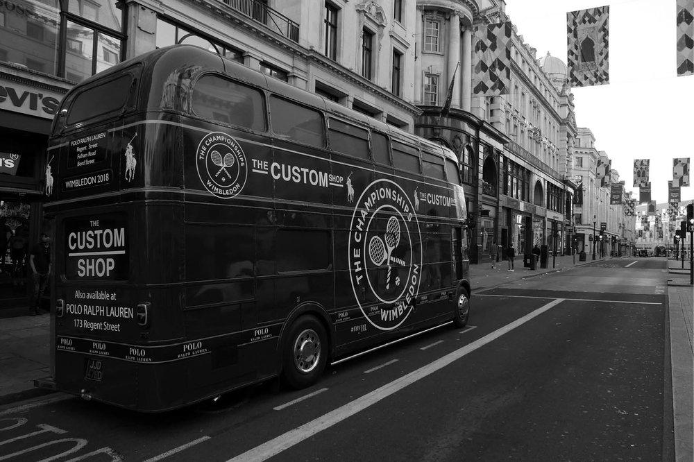 bus_business_ralph_lauren_8.jpg