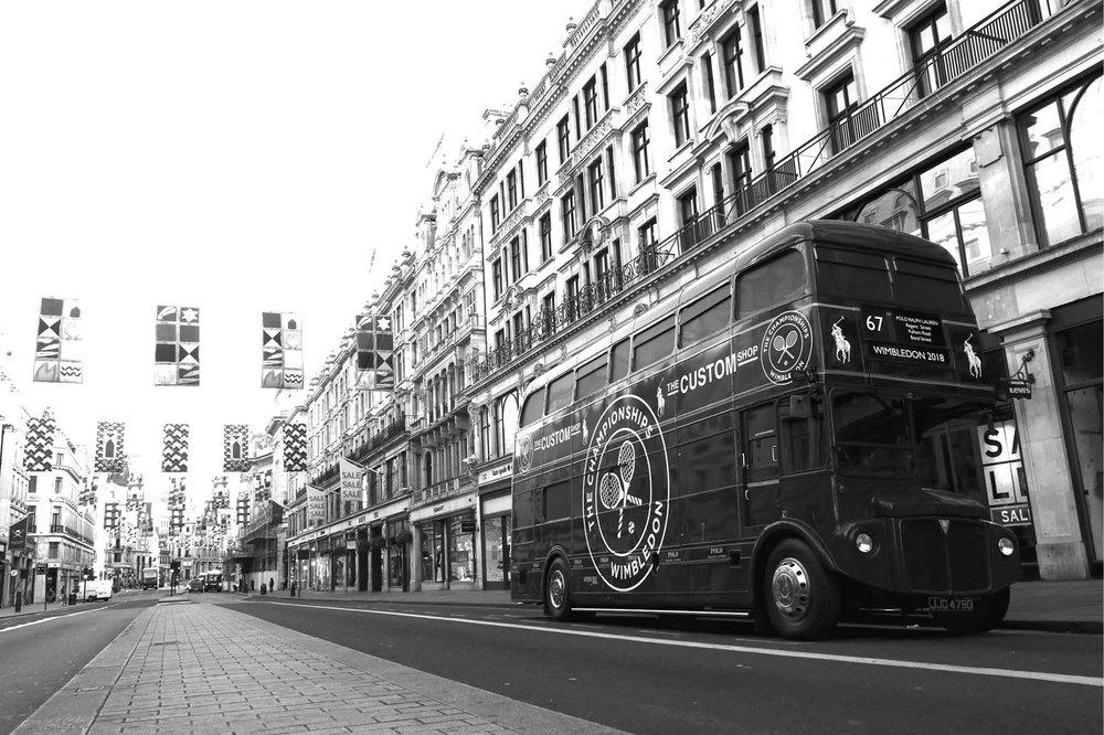 bus_business_ralph_lauren_9.jpg