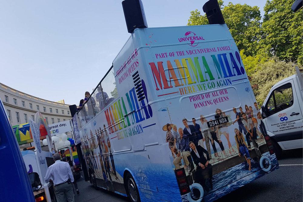 bus_business_london_pride_2018_12.jpg