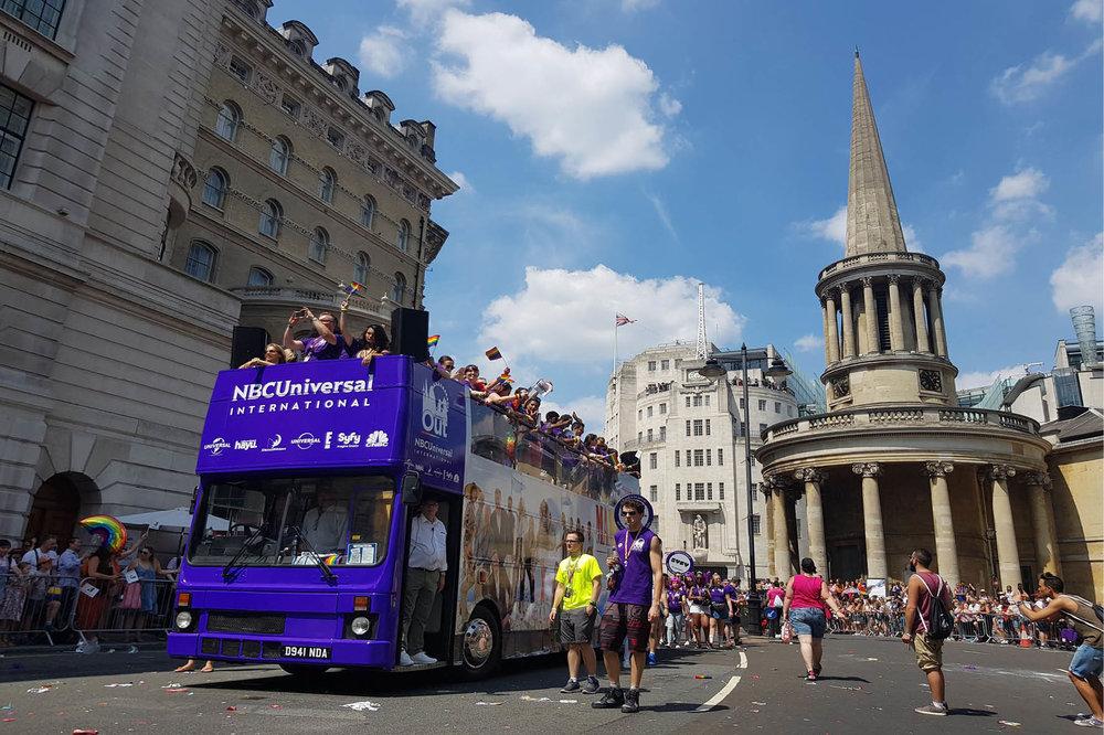 bus_business_london_pride_2018_14.jpg