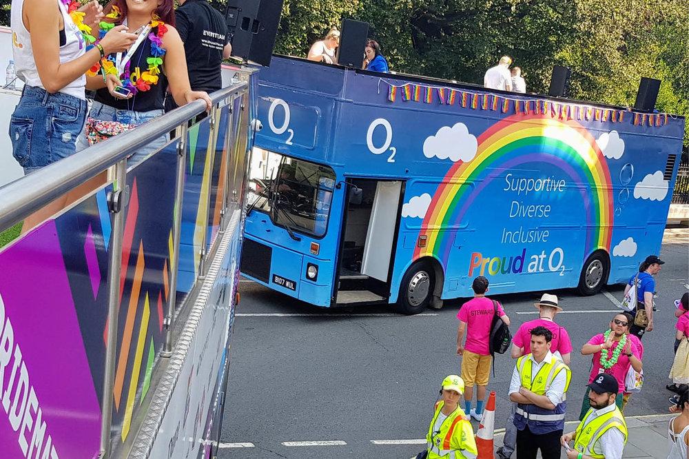 bus_business_london_pride_2018_16.jpg