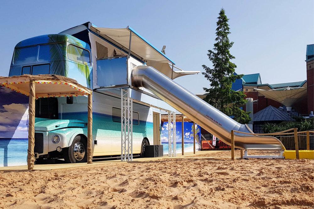 bus_business_meadowhall_beach_club_3.jpg