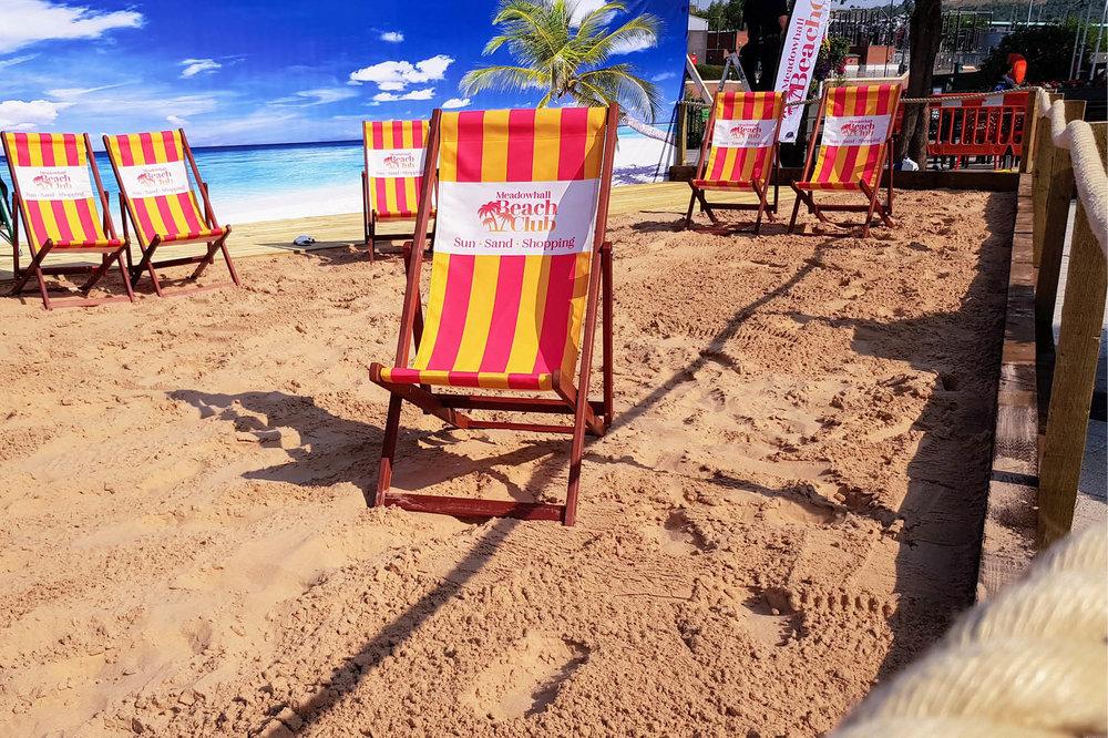 bus_business_meadowhall_beach_club_2.jpg