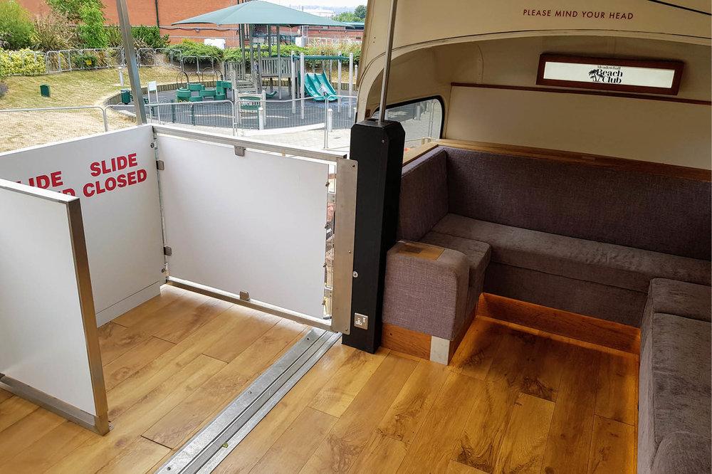 bus_business_meadowhall_beach_club_4.jpg