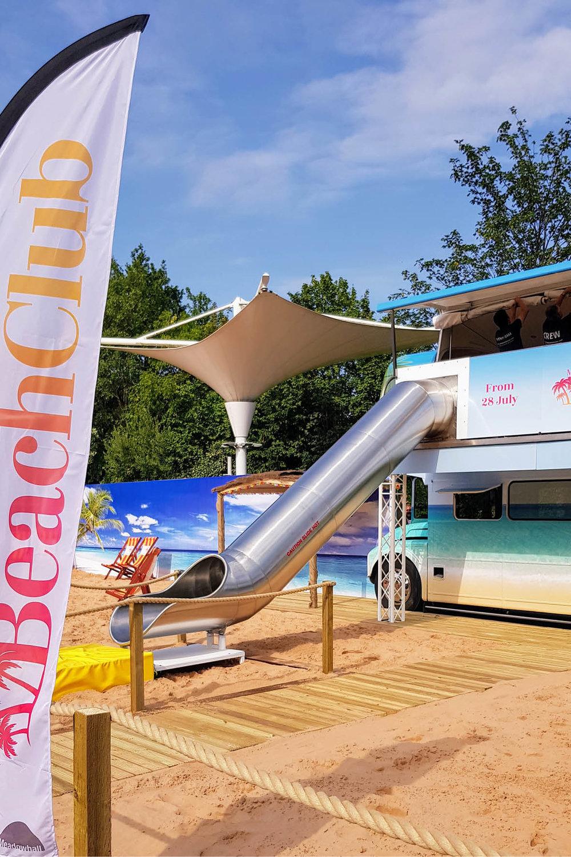 bus_business_meadowhall_beach_club_p_3.jpg
