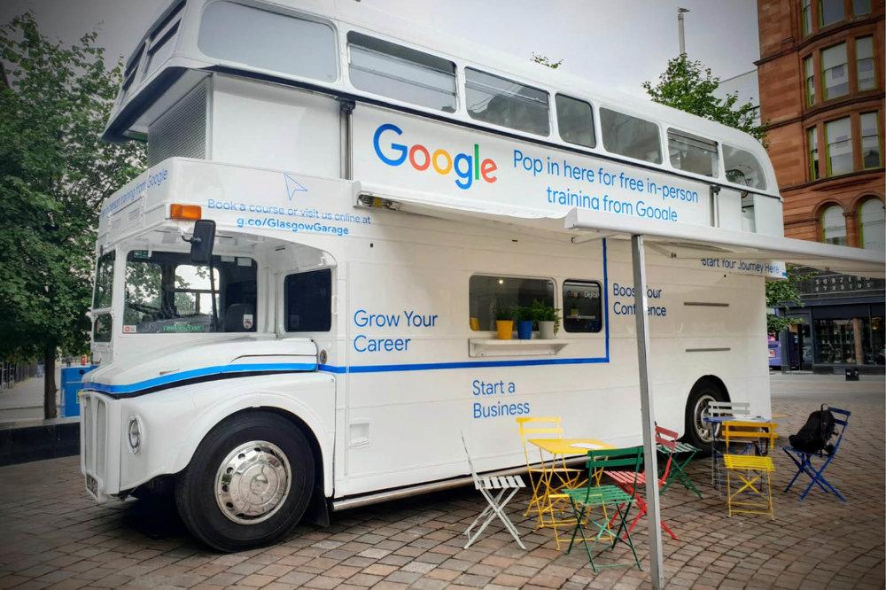 bus_business_google_.jpg