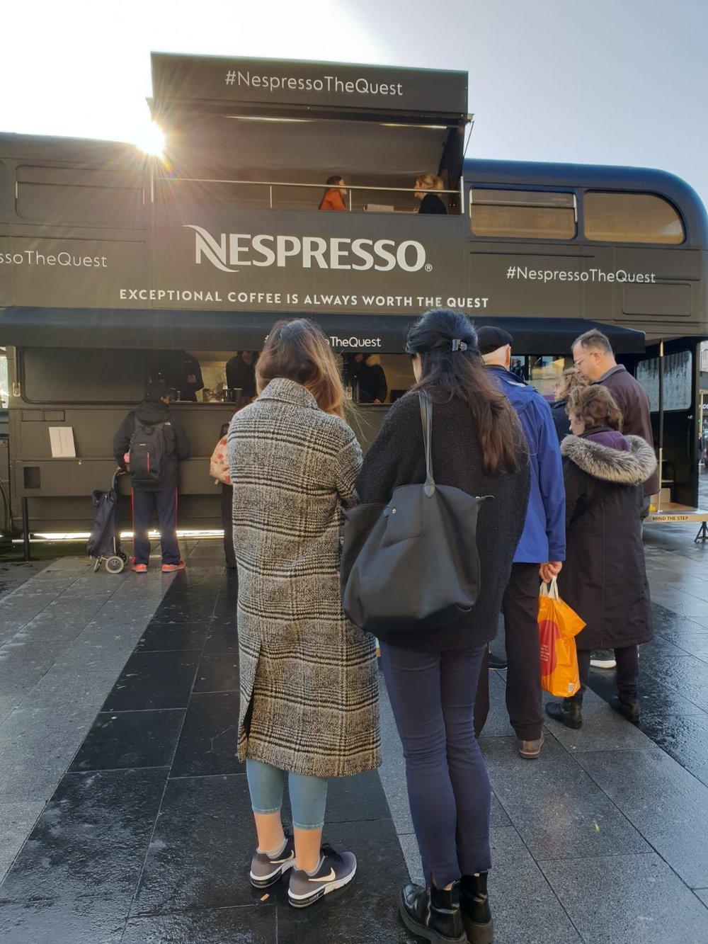 Nespresso3.jpg