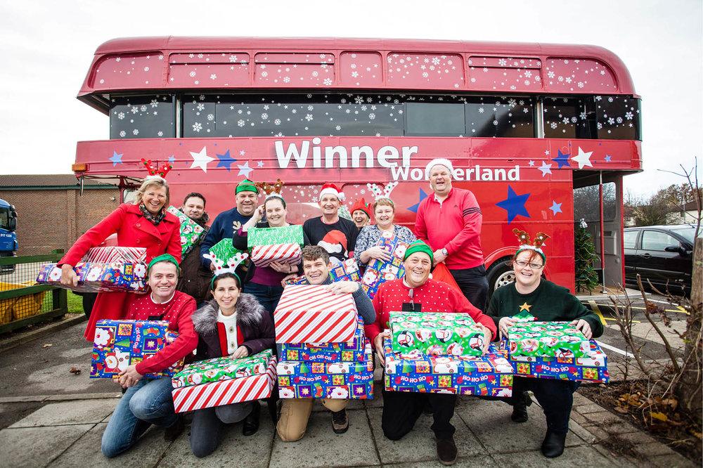 bus_business_news_2018_winner_wonterland_.jpg