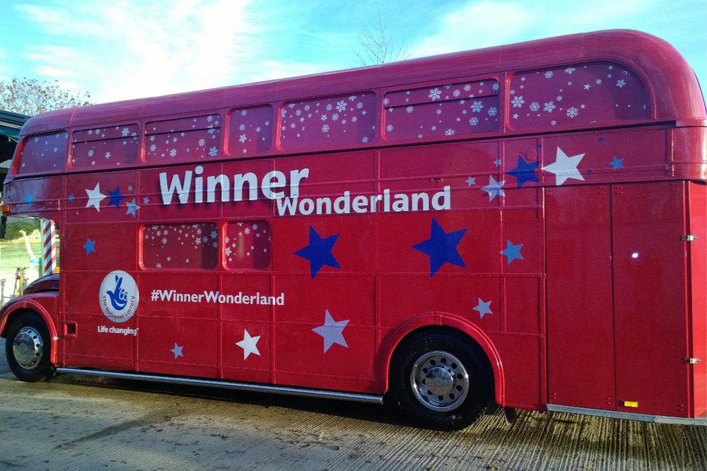 bus_business_news_2018_winner_wonterland_6.jpg