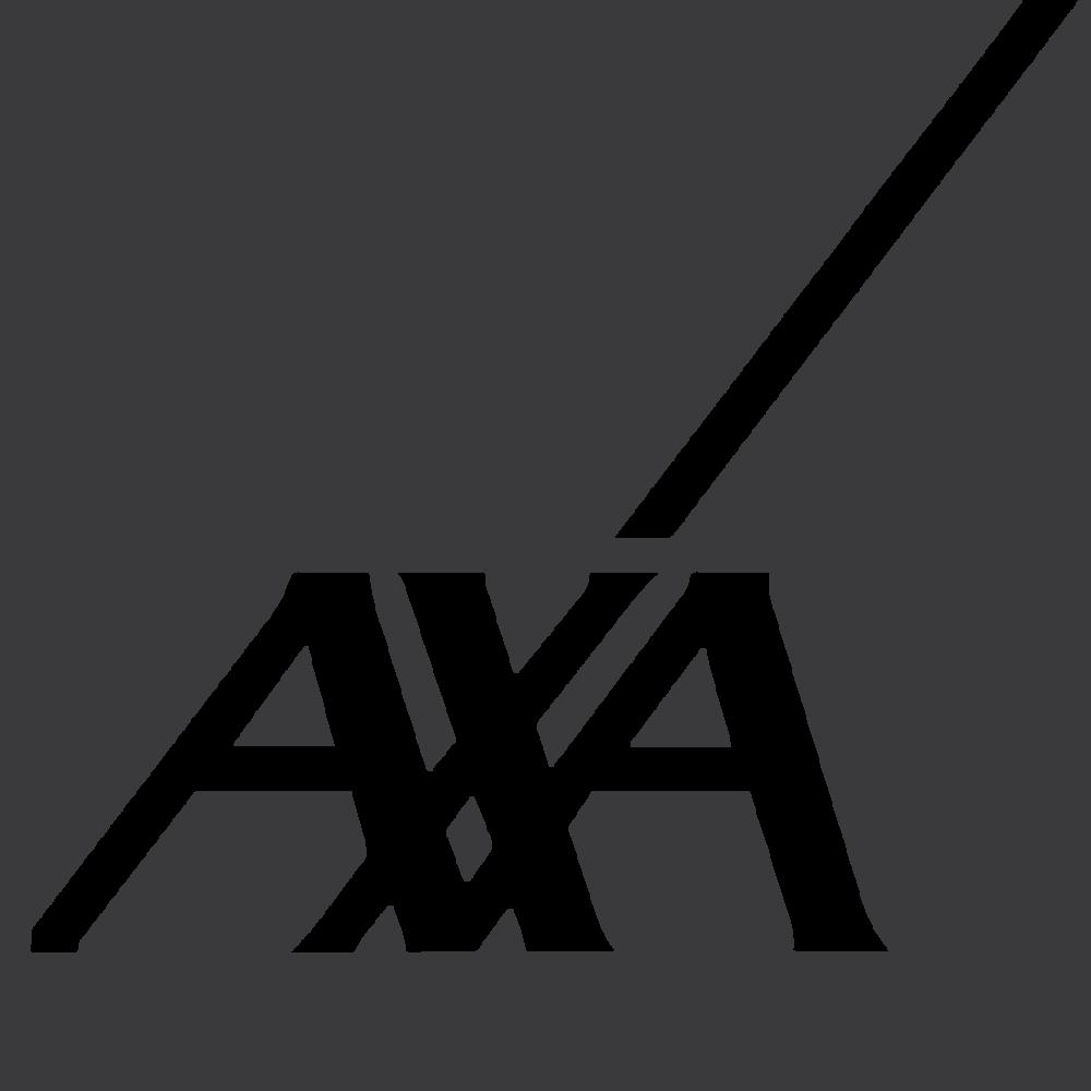 axa-01.png