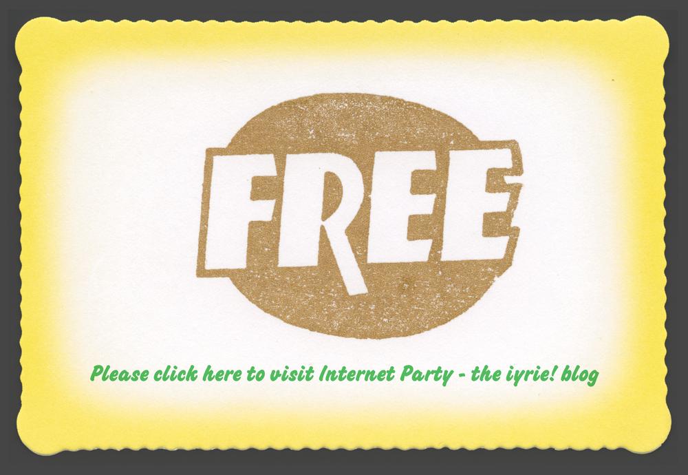 FREE cardgrey.jpg