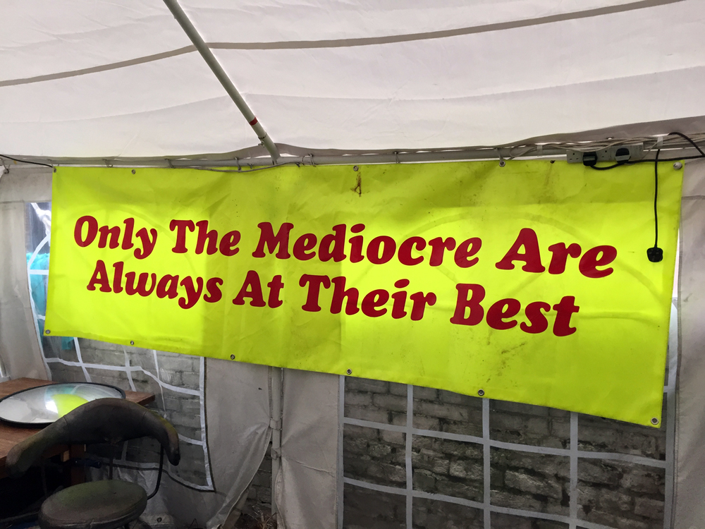 IMG_0834only the mediocre.jpg