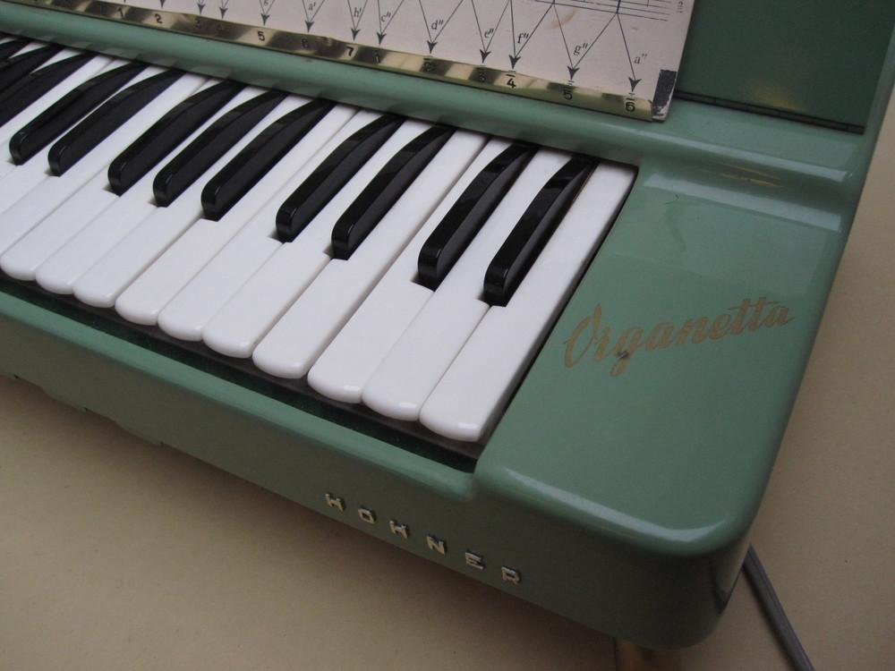 organetta.jpg