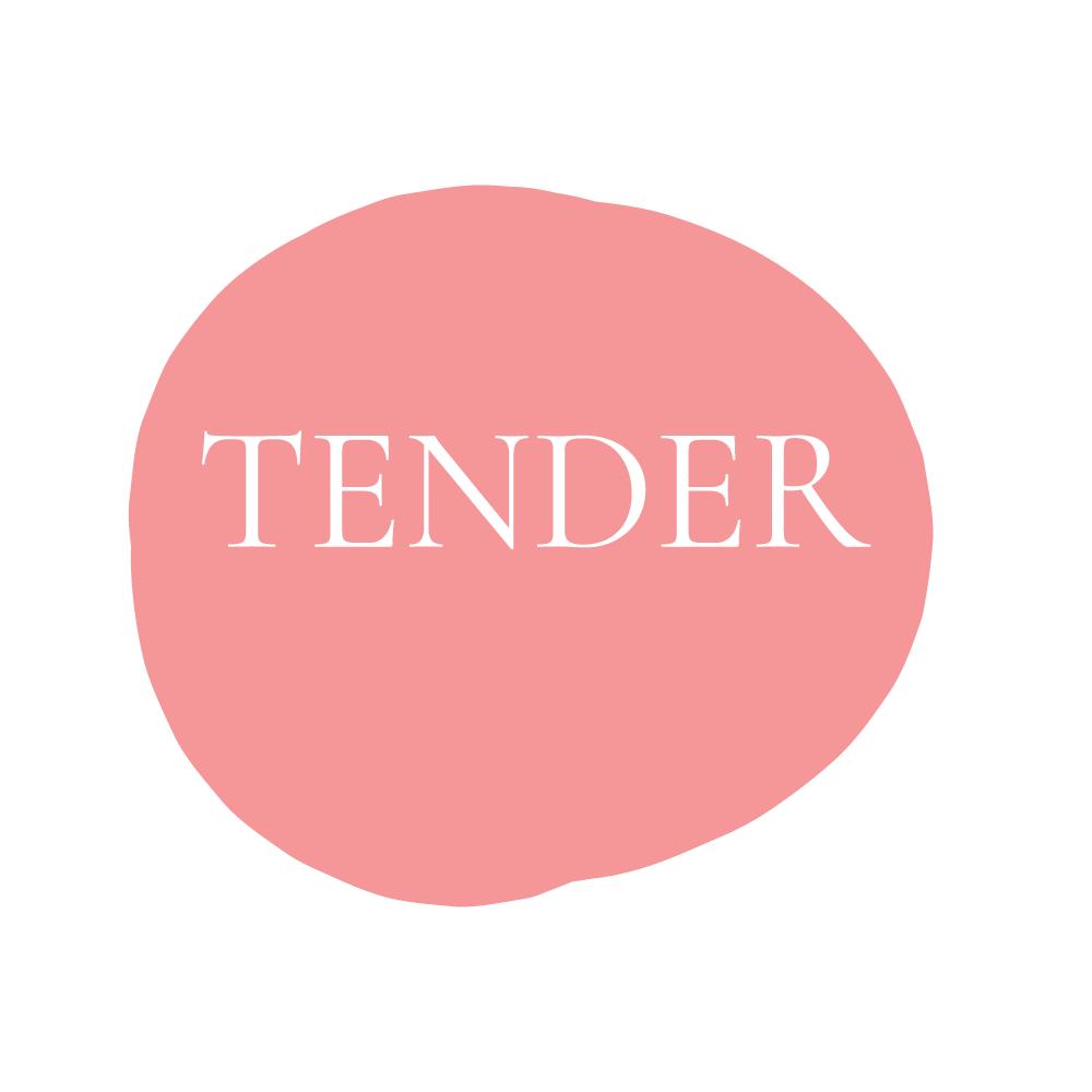 webite-tender.png