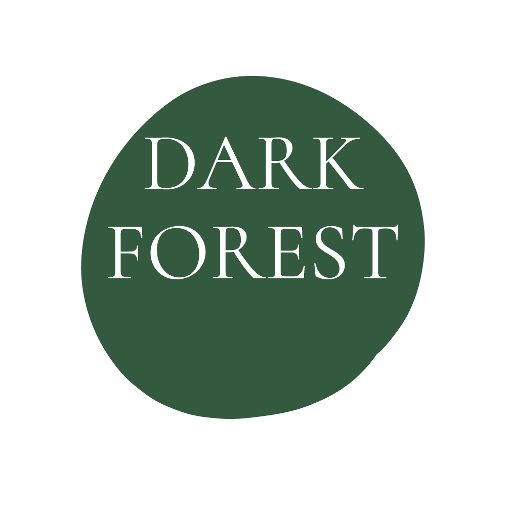 website-forest.png