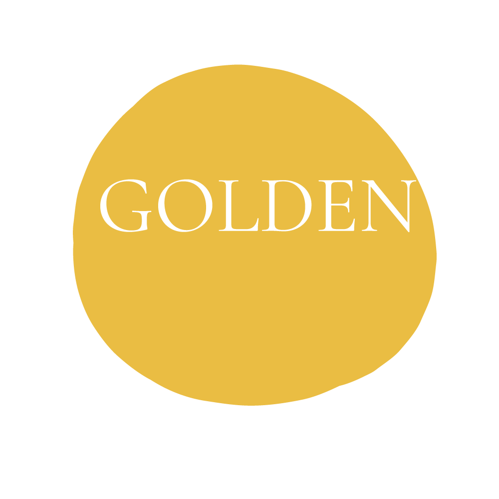 website-golden.png