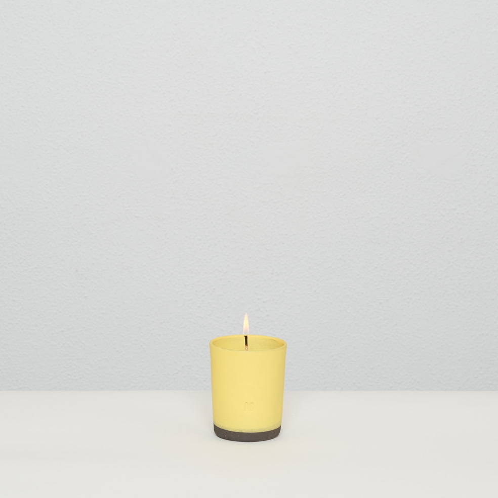 ac-aw15-xmas_candles-l-yellow-0319.jpg