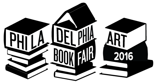 Philadelphia Art Book Fair