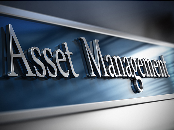 Asset-Management.jpg