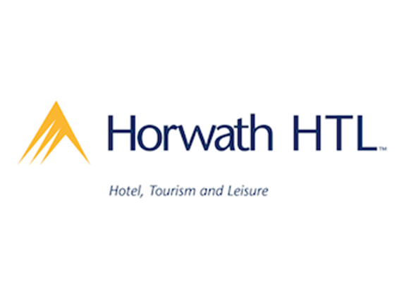 For Horwath HTL, SEE: Hospitality Asset Management Plan, brand selection and negotiation for a group of companies in Chisinau, Republic of Moldova – Q3&4 2011
