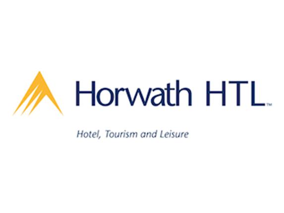 Pentru Horwath HTL, SEE: Planul de management al activelor hoteliere, selecție și negocierebrand internațional pentru un grup de companii din Chișinău, Republica Moldova – T3&4 2011