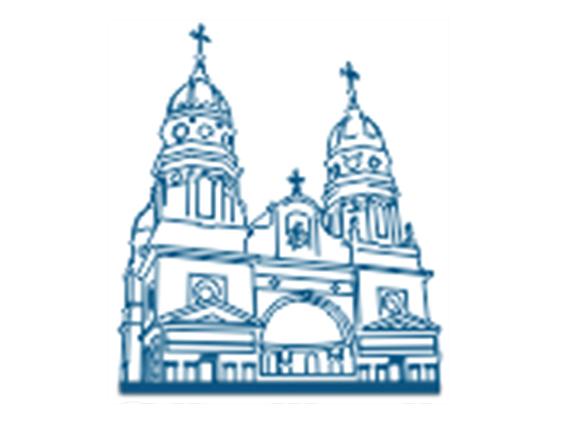 Redeschiderea activitaților F&B pentru Casa de oaspeți Sf. Nicolae din Iași (MITROPOLIA MOLDOVEI SI BUCOVINEI – T2-T3 2014