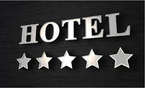 Servicii tip due diligence in vederea clasificării unui hotel din Bucuresti – 2015